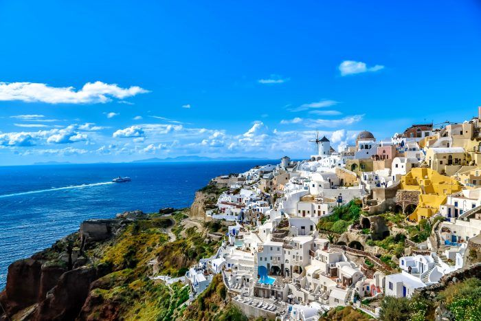 Santorini-Athens-blog-700x467.jpg