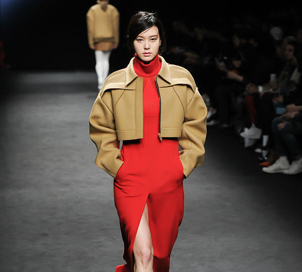 Designer: Lee Seok-Tae