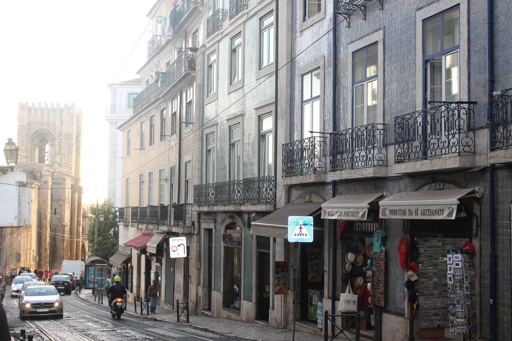 5 Things to Do in Lisbon.jpg