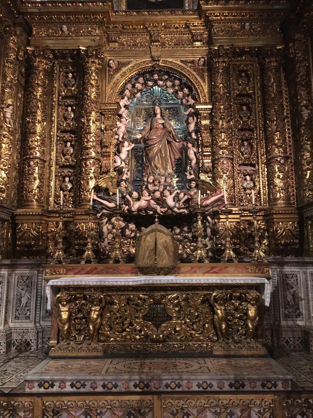 Igreja do São Roque.jpg