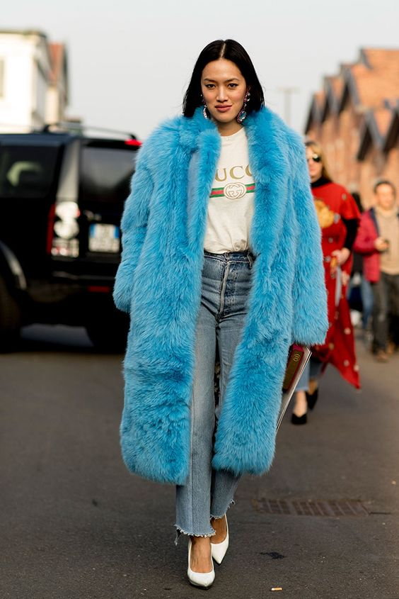 Maximalism_Street_Style_trend