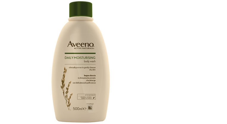 Winter Skin_Aveeno Daily Moisturising Body Wash.png