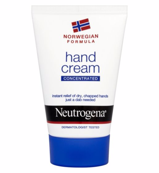 Winter Skin Savers_Neutragena Norwegian Formula Concentrated Hand Cream .png