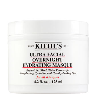 Winter Skin Savers_Kiehls_Ultra_Facial_Overnight_Hydrating_Masque_3605970494407_4.2oz..jpg
