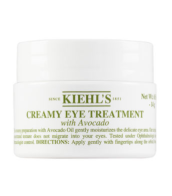 Winter Skin Savers_Kiehls_Creamy_Eye_Treatment_with_Avocado_3700194714413_0.5fl.oz..jpg