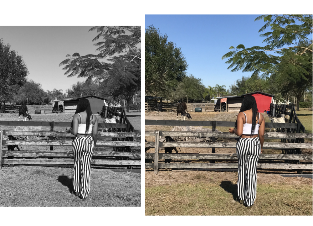 Styling Striped Trousers 2.png