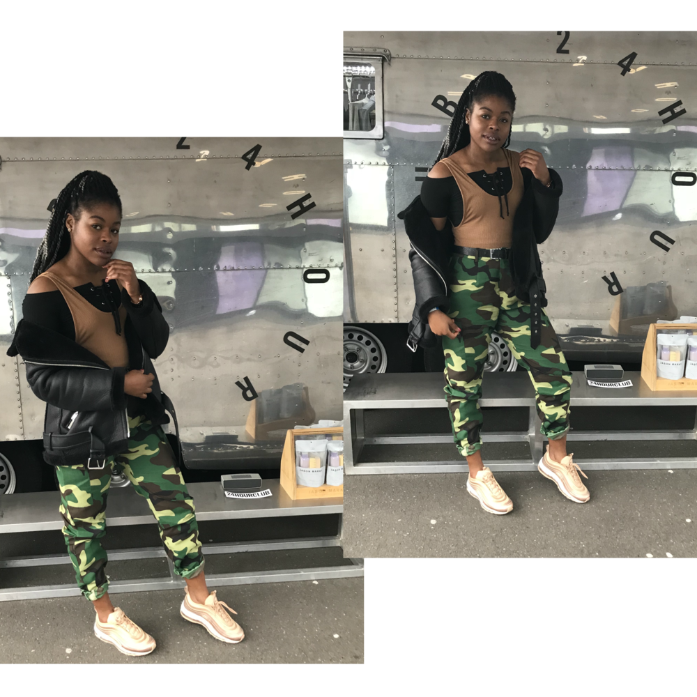 new products dd3af 5f489 MarthaDahhlin Nike Air Max 97 Womens Outfit.png