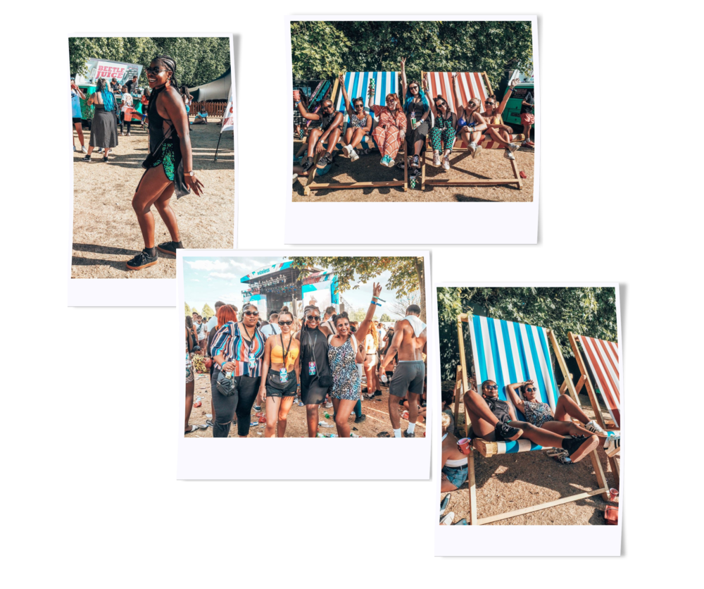Wireless Festival 2018 Marthadahhling.png