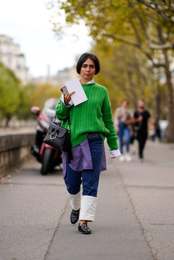 Styling Jeans & Jumper Look 2 MarthaDahhling.jpg