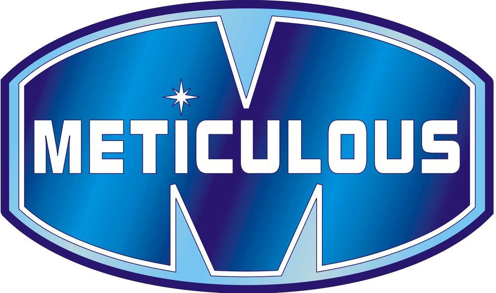 3-D Meticulous Homepage Logo.jpg