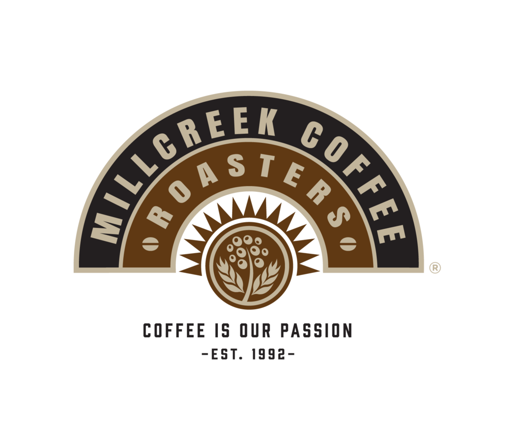 Millcreek Coffee color_tag.png