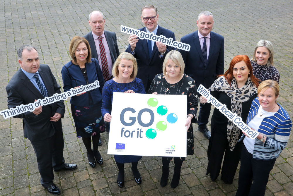 Go For It Launch 17-18 PHOTO captioned.jpg