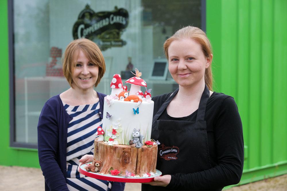 Leah Kerr Copperhead Cakes 1.jpg
