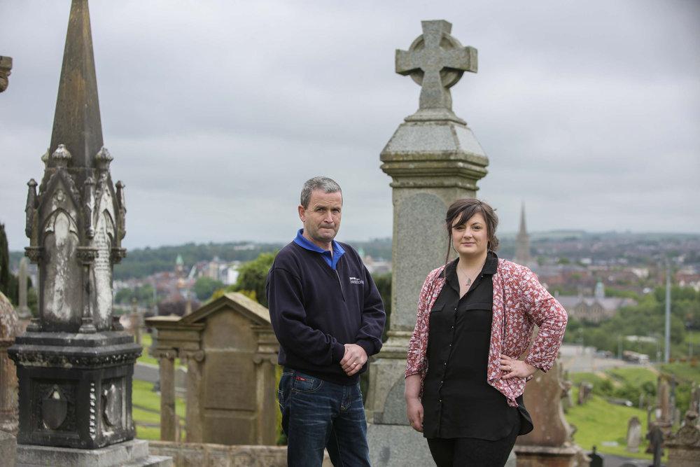 Seamas Breslin - Friends of Derry City Cemetery1.jpg