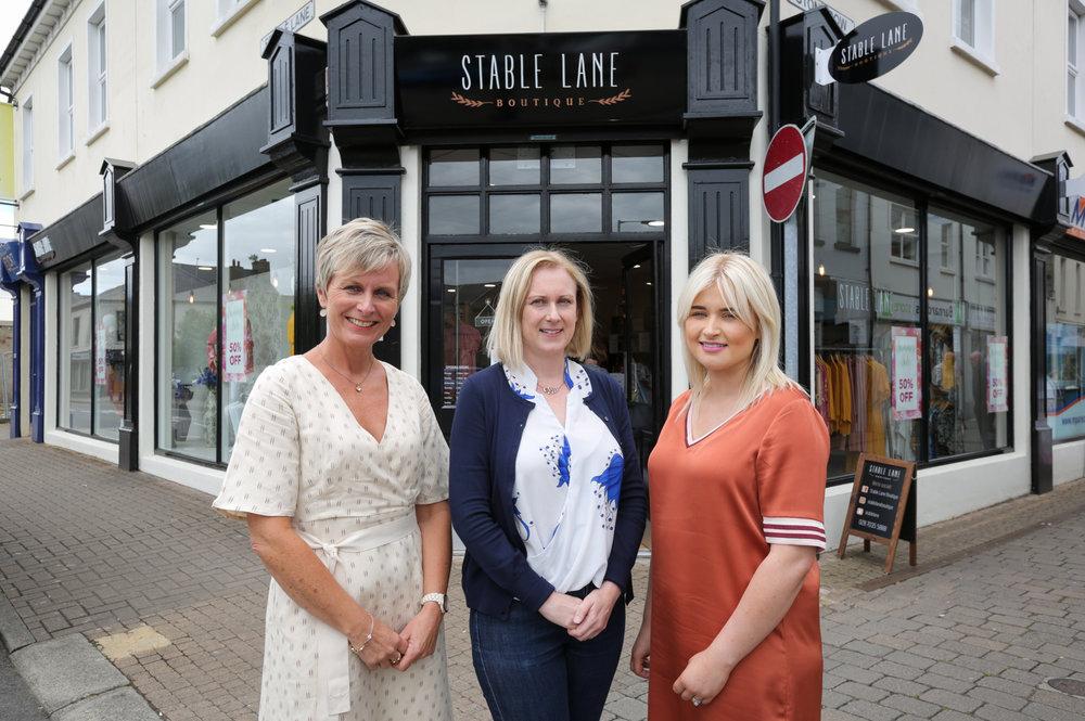 Stable Lane Boutique.jpg