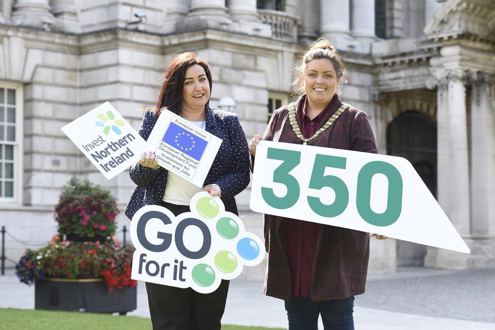 Belfast businesses reach significant milestone.jpg