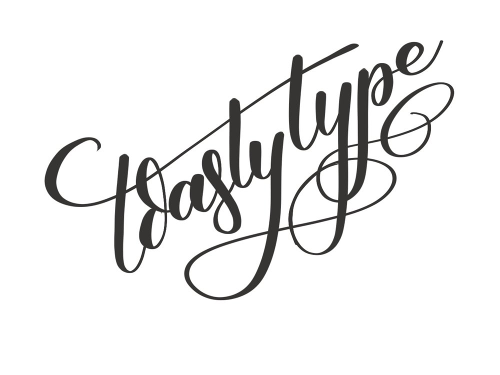 Toasty_Type_2.jpg