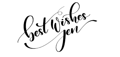 best wishes.jpg