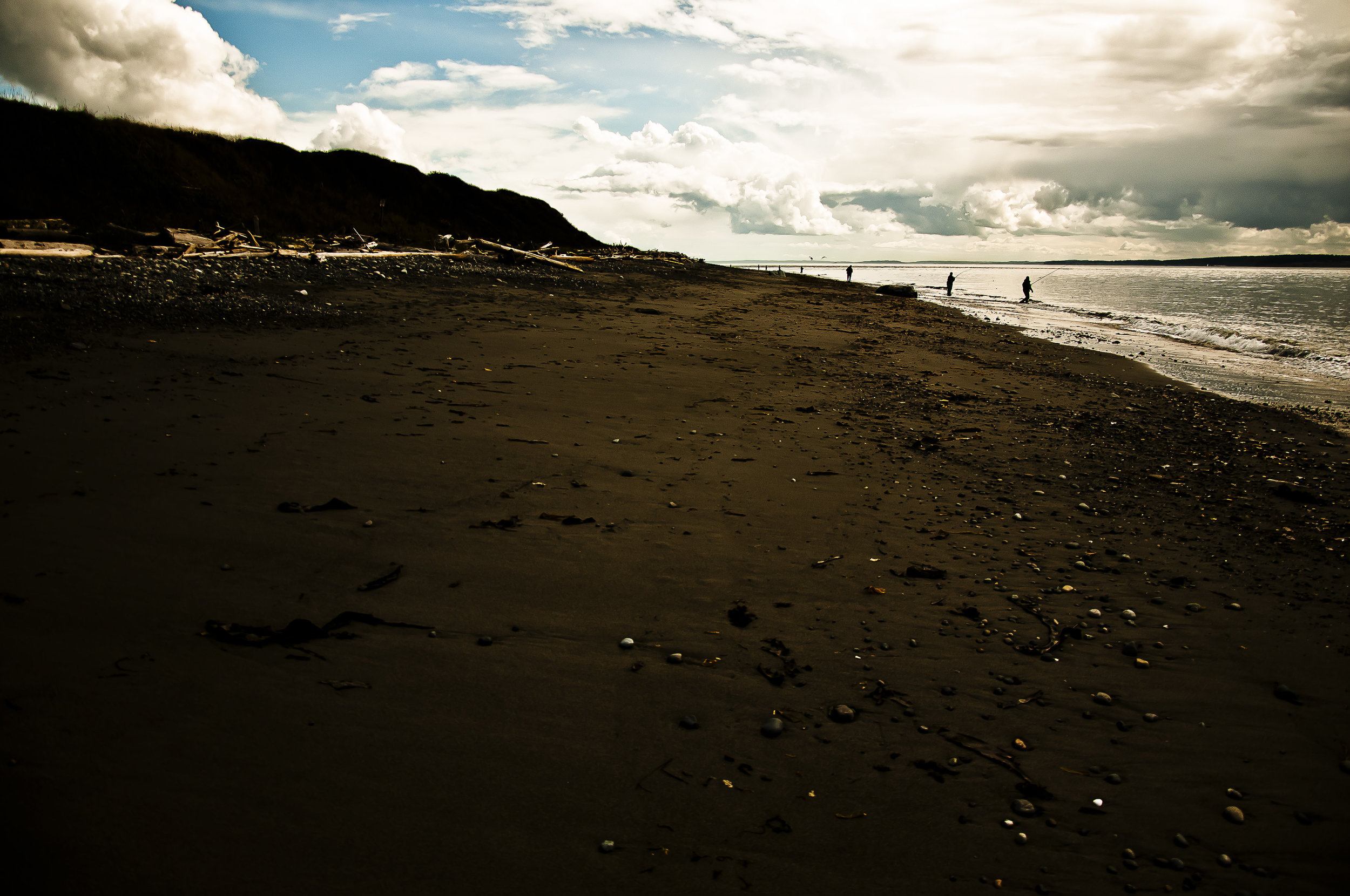 beachsick