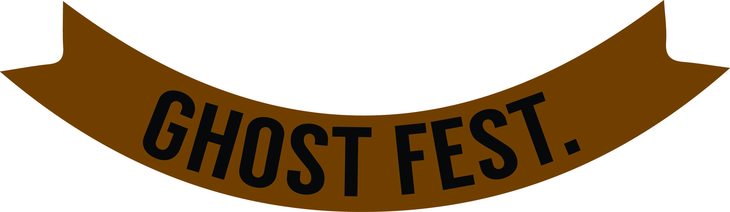 ghostfestpost1