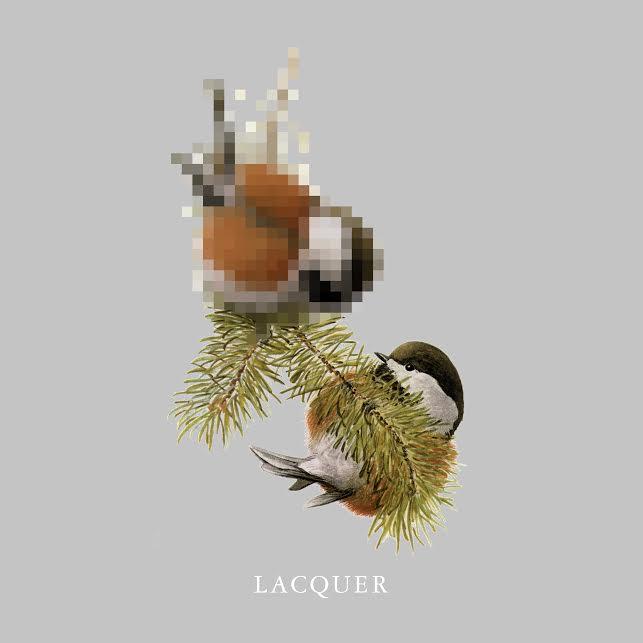 Lacquer - Half Nashville, half Chattanooga loud bandMusic | Facebook | Instagram