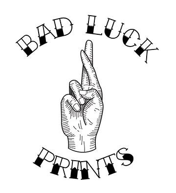 BadLuckPrints.jpg
