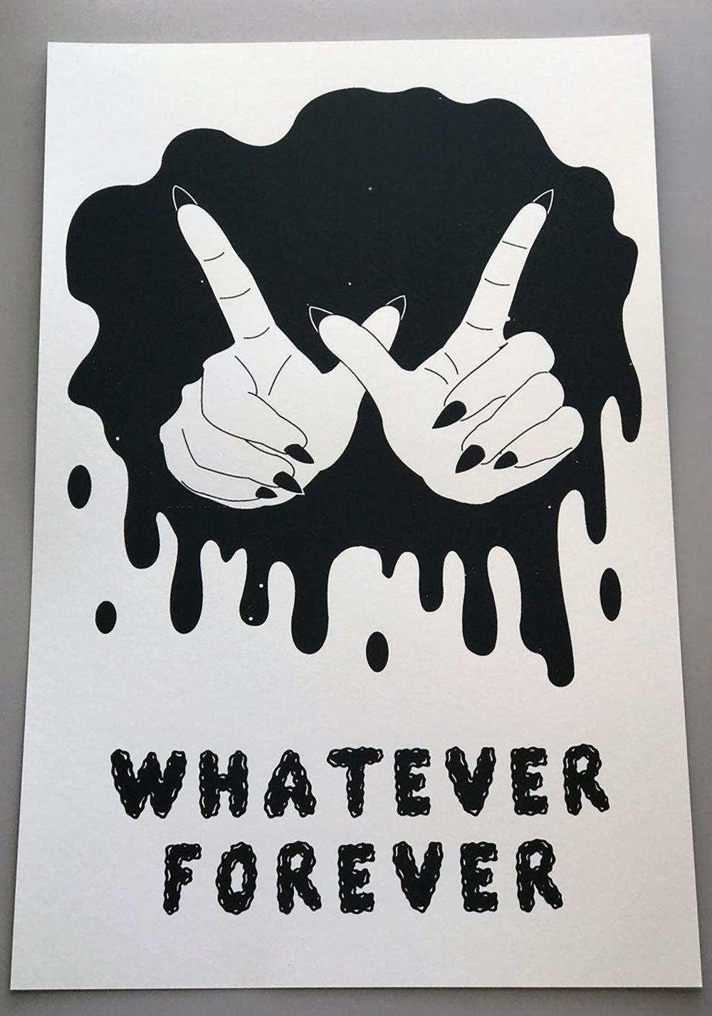 Whatever.jpg