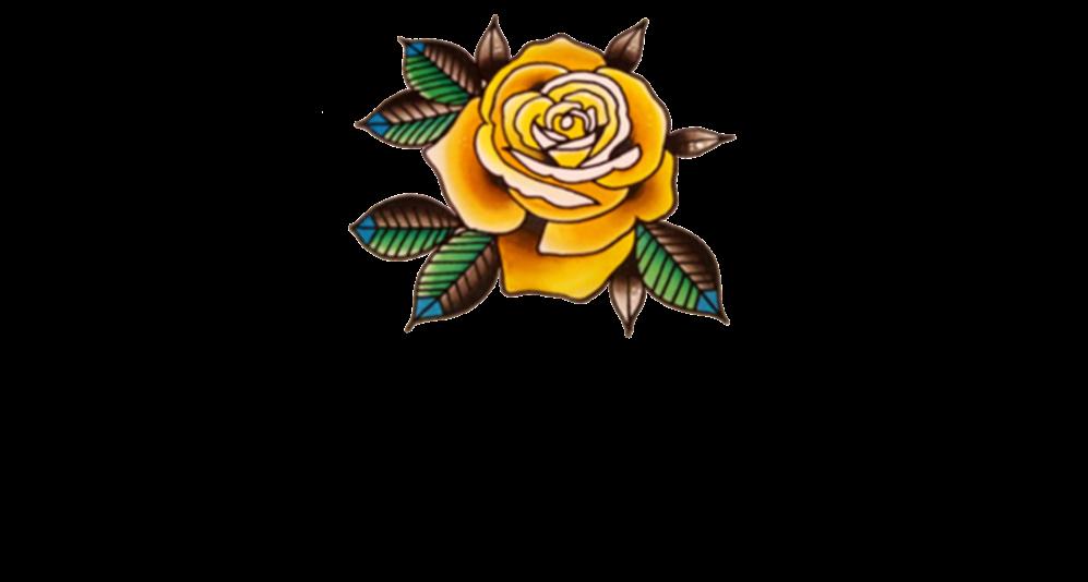 Fullsize Logo.png
