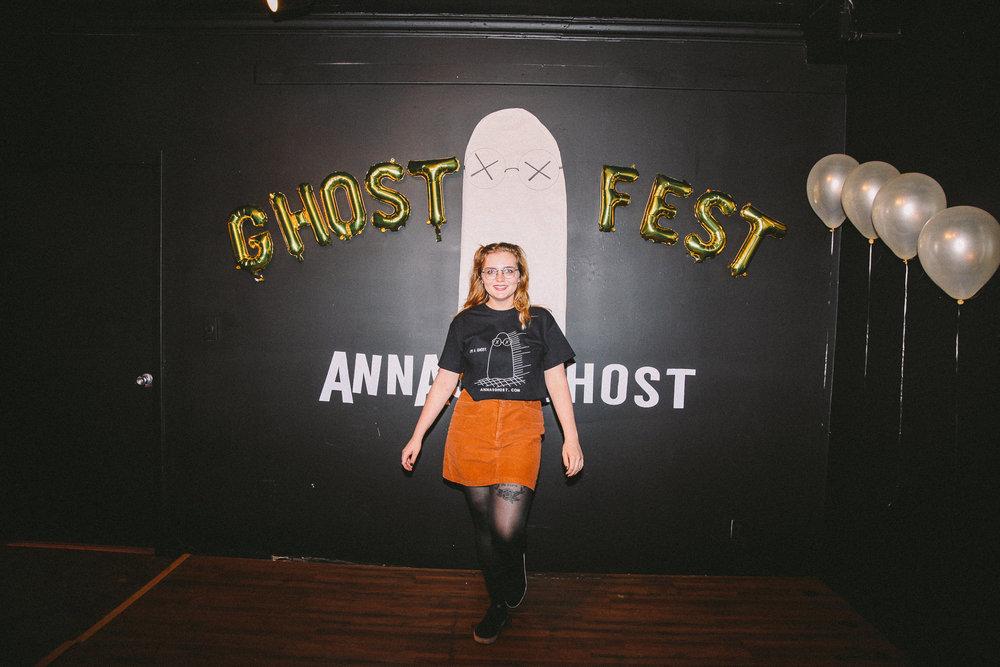 ghost fest-ghost fest-0006.jpg