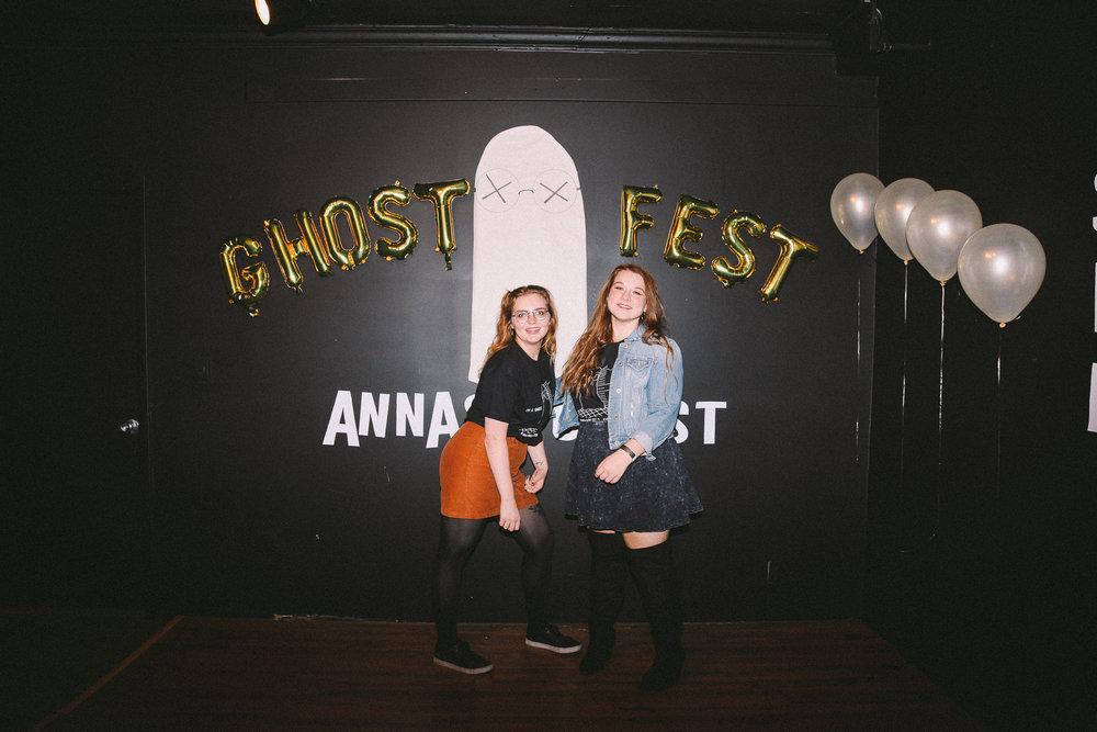 ghost fest-ghost fest-0009.jpg