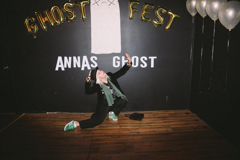 ghost fest-ghost fest-0012.jpg