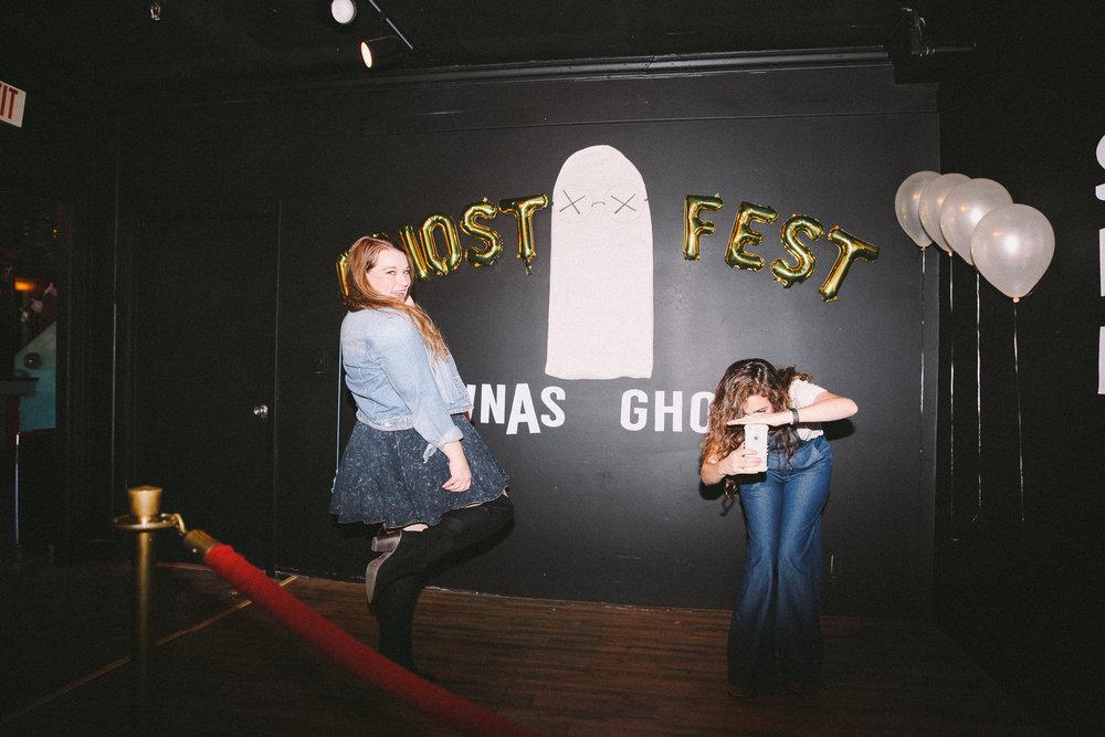 ghost fest-ghost fest-0016.jpg