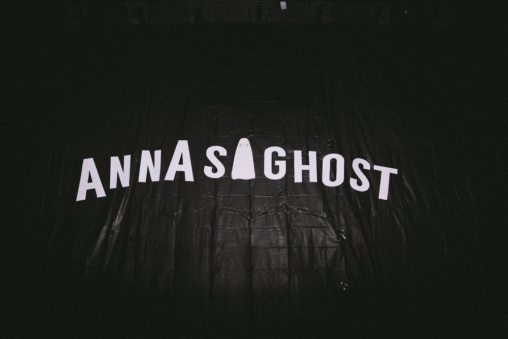 ghost fest-ghost fest-0020.jpg