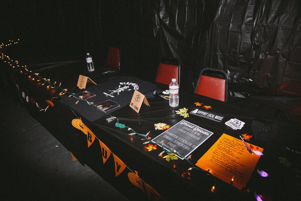 ghost fest-ghost fest-0019.jpg