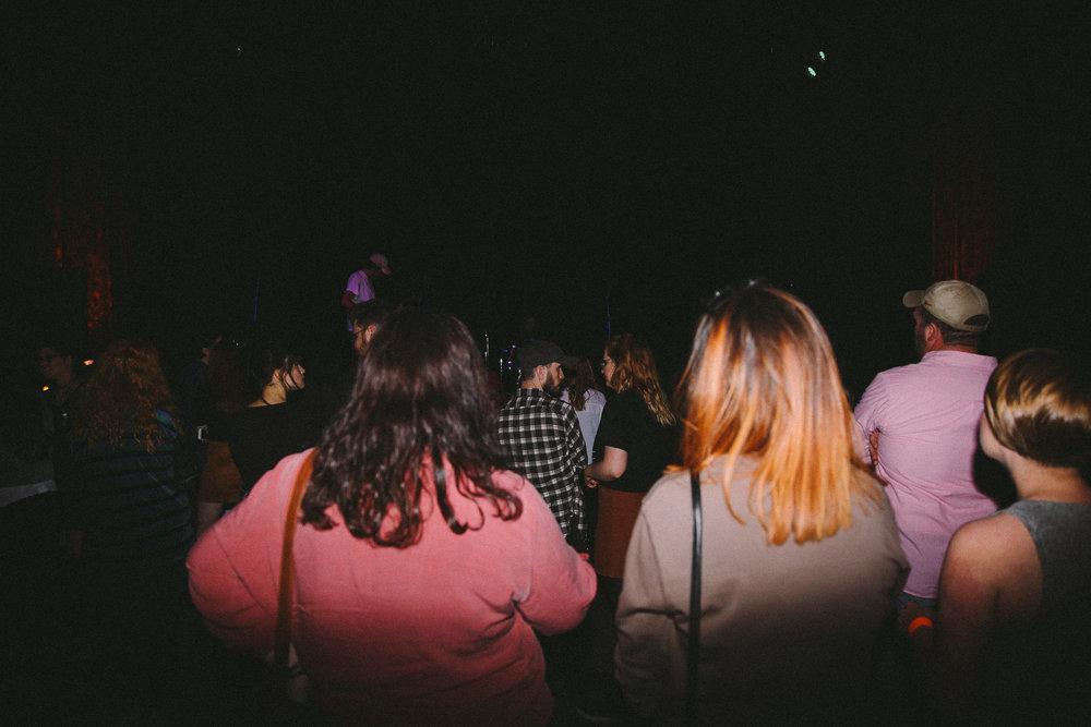 ghost fest-ghost fest-0021.jpg