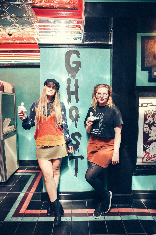 ghost fest-ghost fest-0042.jpg