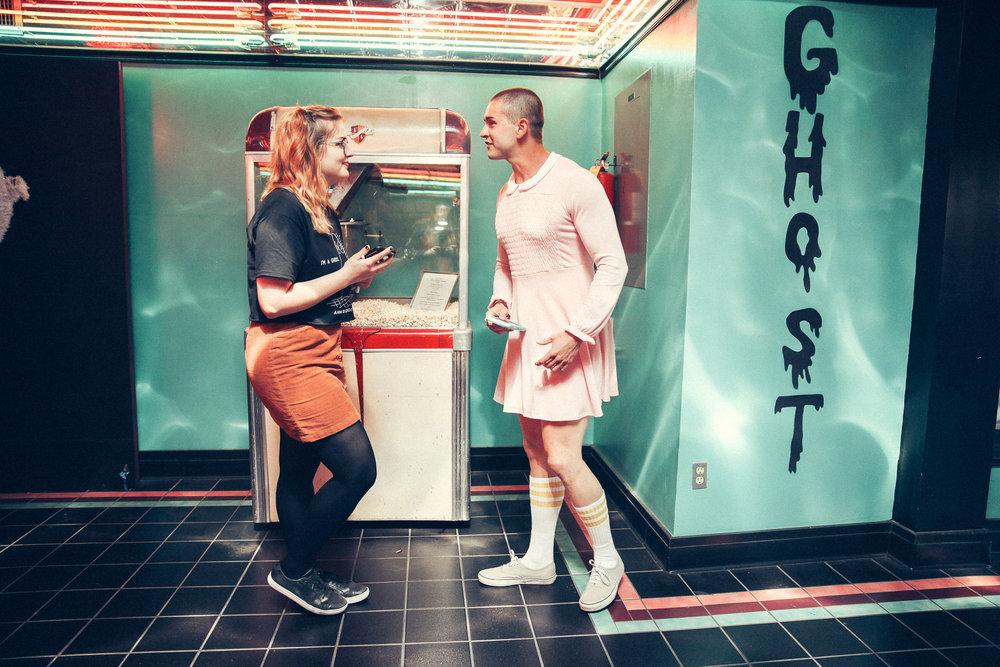 ghost fest-ghost fest-0061.jpg