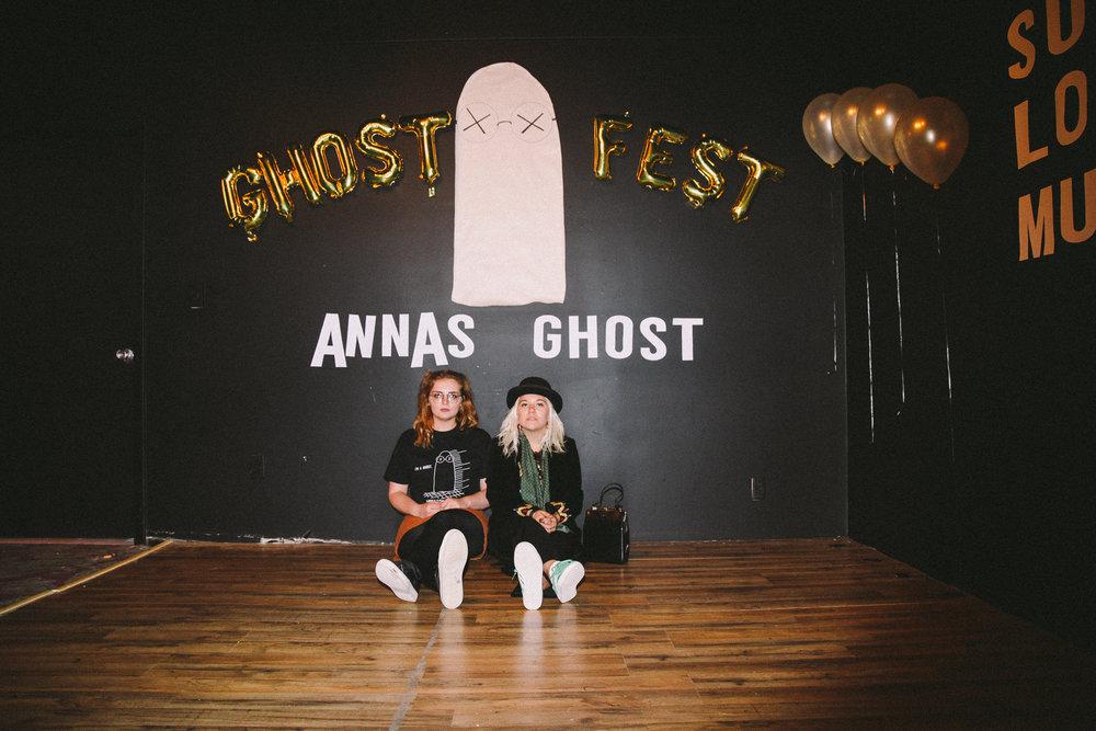 ghost fest-ghost fest-0068.jpg