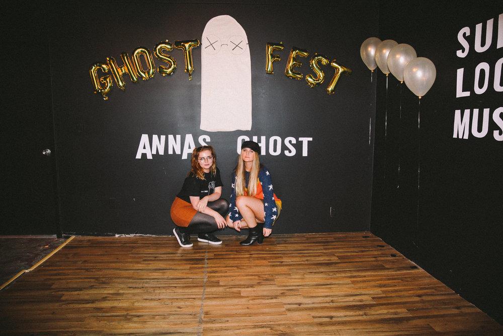 ghost fest-ghost fest-0072.jpg