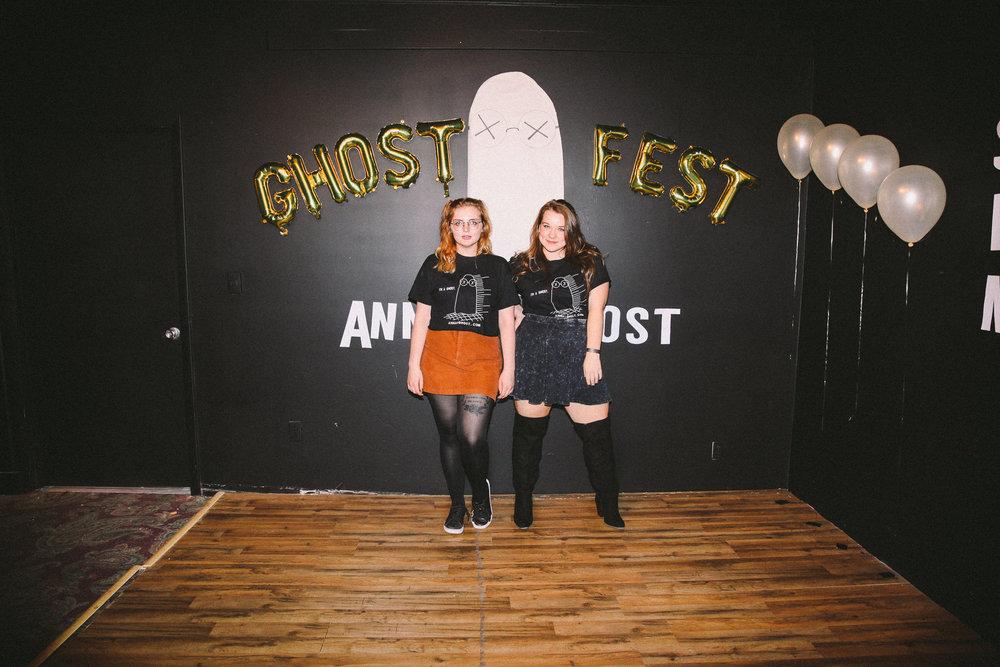 ghost fest-ghost fest-0076.jpg