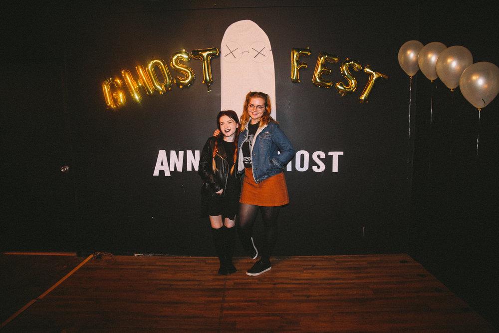 ghost fest-ghost fest-0105.jpg