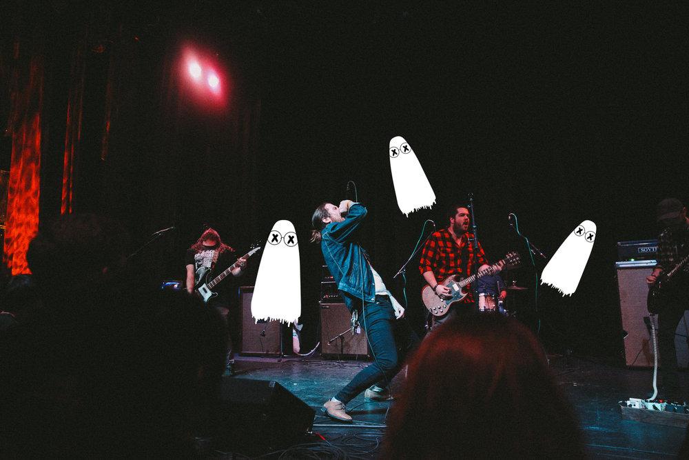ghost fest-ghost fest-0124.jpg