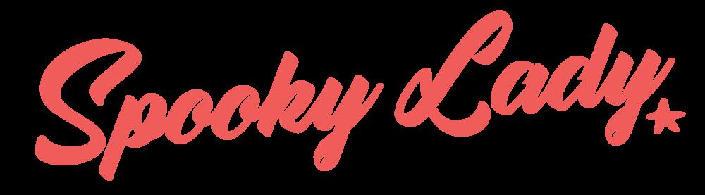 SpookyLady-05.png