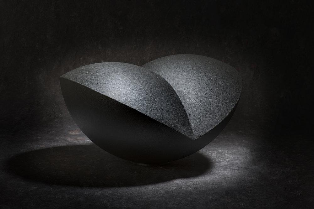 Spherical Creation VI