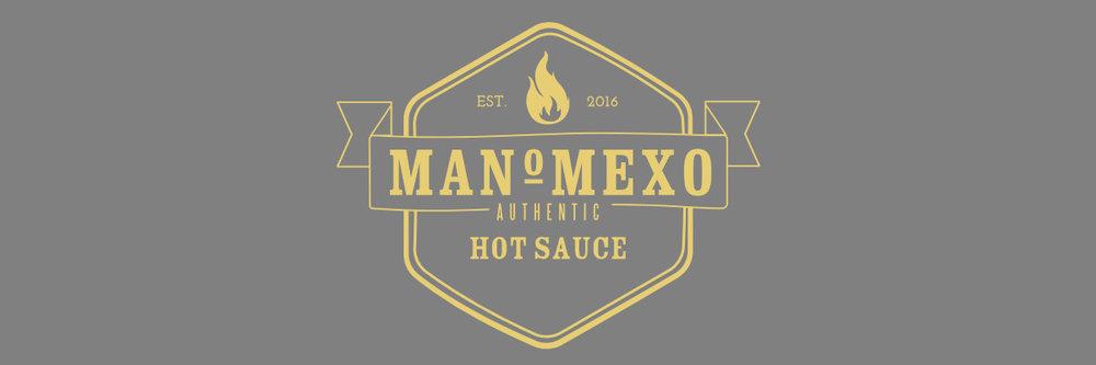 manomexo-label.jpg