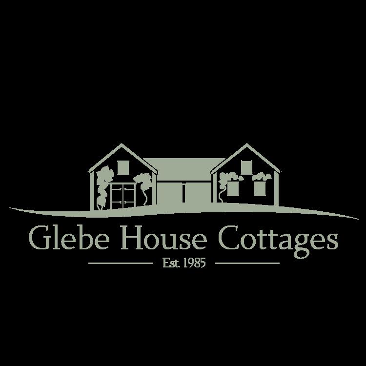 logo-glebe.png
