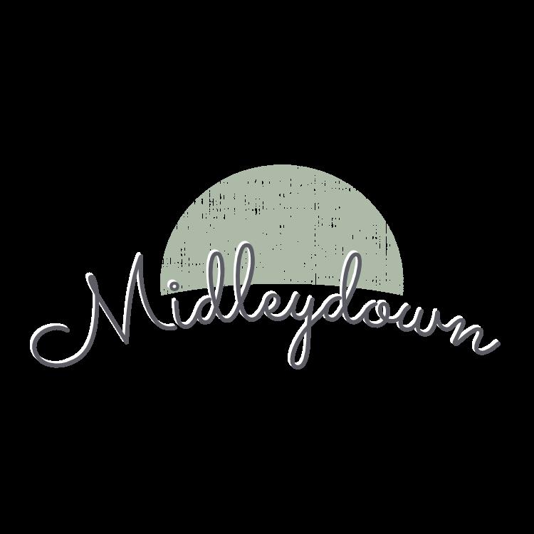 logo-midleydown.png