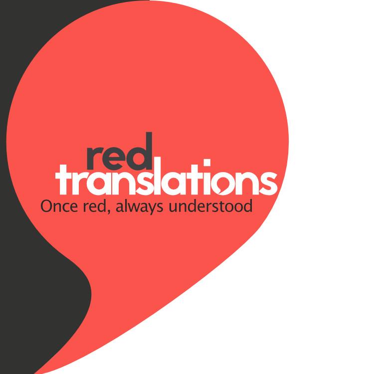 portfolio-red-translations.jpg