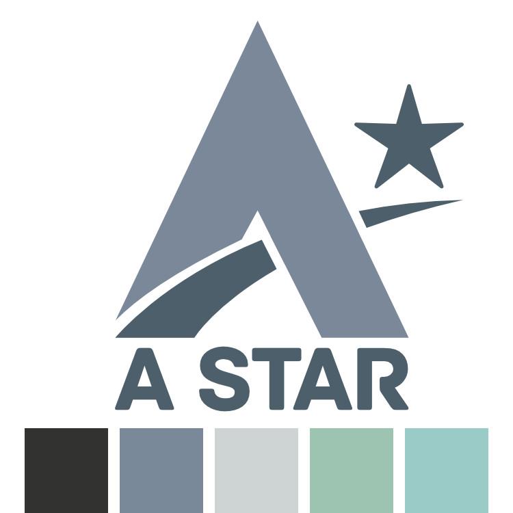branding-astar.jpg