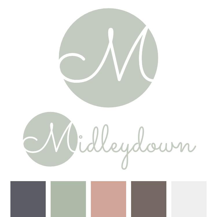 branding-midleydown.jpg